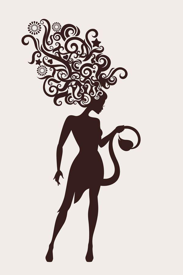 Welches Sternzeichen passt zur Löwe-Frau?   freundin.de