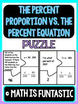 64 besten Math is FUNtastic Bilder auf Pinterest