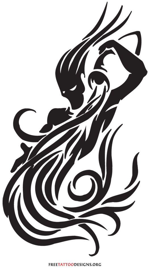 35 Cool Aquarius Tattoo Designs | Aquarius Sign Tattoos