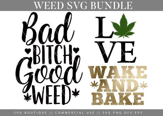 Pin on Cannabis art