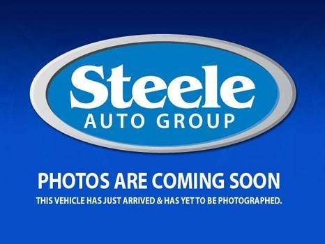 Thank you to Steele Auto for their Thanksgiving donation!  Please support the businesses that support #SoulsHarbour!