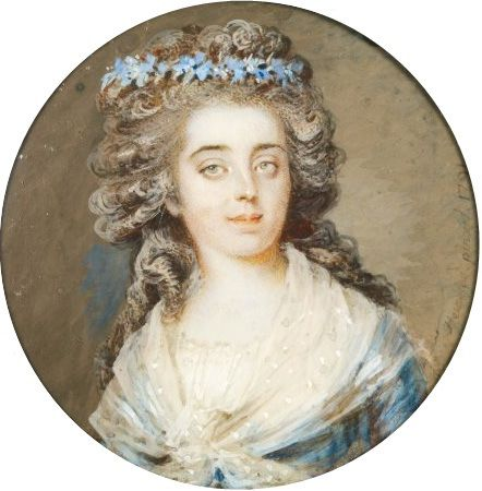 1000+ images about Images of Marie Antoinette on Pinterest