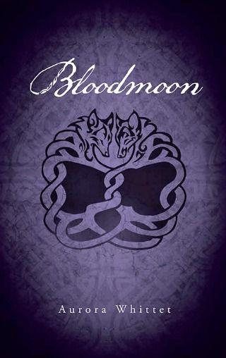 Bloodmoon by Aurora Whitett {Book Review}