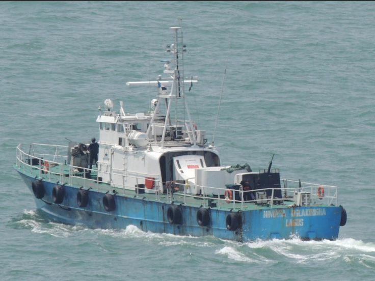 Høring: Nigeriabåtene. Dagbladets avsløringer - Blogs - Milforum - det militære diskusjonsforumet #milforum #marinen #fartøy #båt #vessel #scandal #norway #nigeria #dagbladet #scoop