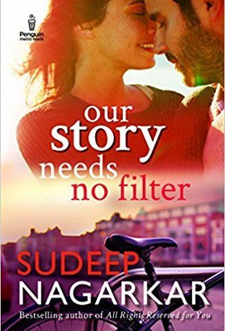 62 best jackets by neelima images on pinterest cover design our story needs no filter by sudeep nagarkar pdf ebook book explores the dark side of relationships the pursuit of power and the hypocrisy of the powerful fandeluxe Gallery