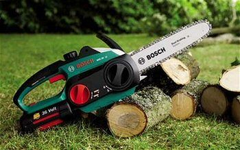Bosch Garden Machinery is built to a very high standard, amongst the best you will find in garden power tools that are aimed at the home user. In addition to good strong performance; Bosch gardening tools are reliable, easy to use, and can be serviced easily. www.finditlocaldirectory.co.uk/lawnmower-repairs-sheffield.html