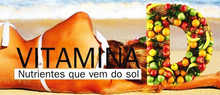 Lair Ribeiro : vitamina D, Óleo de coco, Geléia Real, Cogumelo, ômega 3,...