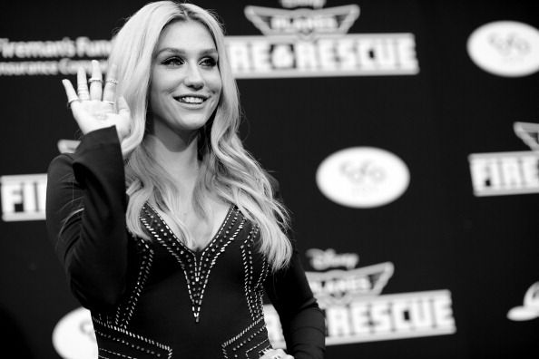 #freekesha, dance music, dr. luke, happy birthday kesha, Ke$ha, pop music, Rape, record contract, sexy, support kesha, we love kesha Click HERE to see how old and what challenges she has this year.