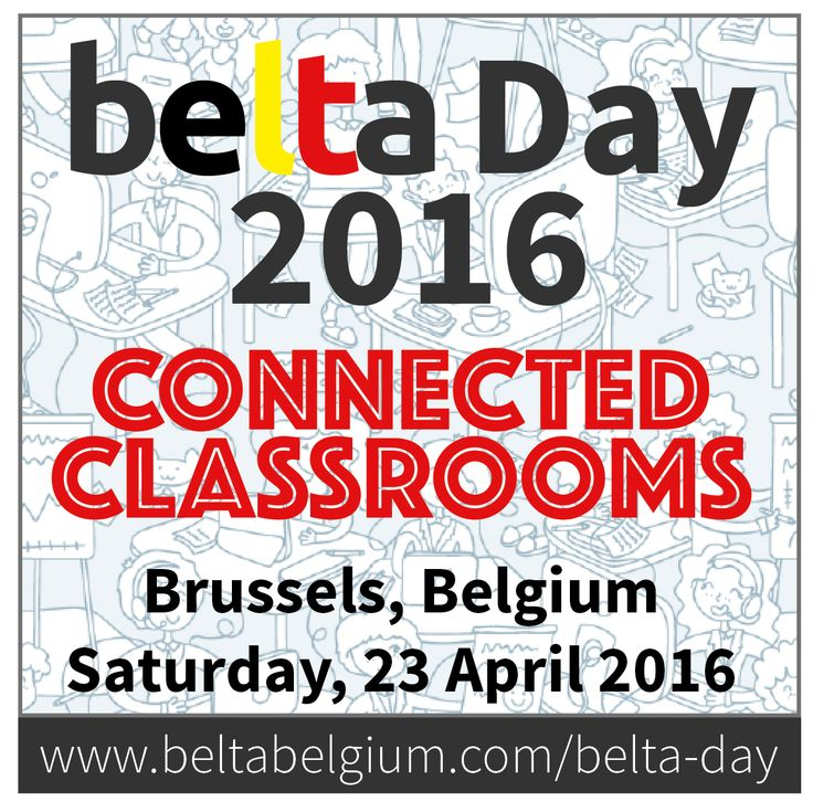 BELTA Day poster v3 - FB 1