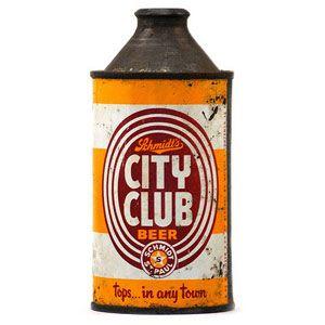 beer vintage flavor