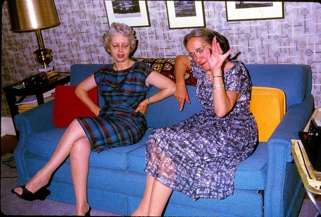 glenna_sorensen_&_valerie_hannestad_ 1963