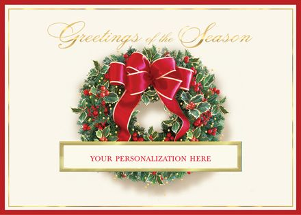 156 best christmasholiday cards for business and personal use personalized christmas and holiday cards from advanced printing graphic solutions photo cards business and corporate cards and much more colourmoves