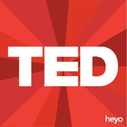 The 10 Best TED Talks on Marketing That Will Blow Your Mind -1. Seth Godin: The Tribes We Lead 2. Dan Cobley: What Physics Taught Me About Marketing. 3. Malcolm Gladwell: Choice, Happiness, and Spaghetti Sauce. 4. Rory Sutherland: Life Lessons from an Ad Man....