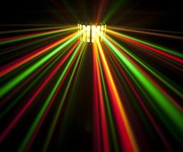Mini Kinta™ | CHAUVET® Lighting