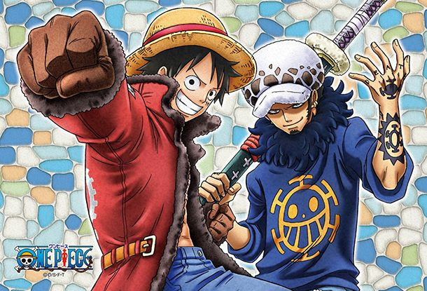 One Piece Episode 760 Video Added To Download Or Watch Online To Visit At... Cartoonsarea.Com