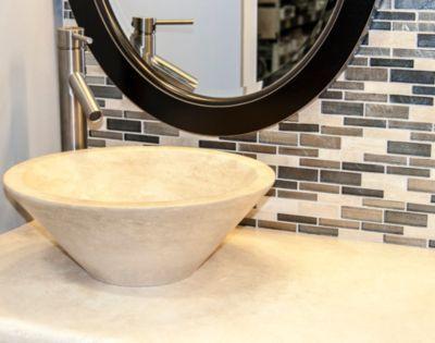 The 35 best tiles images on Pinterest   Porcelain floor, Flooring ...