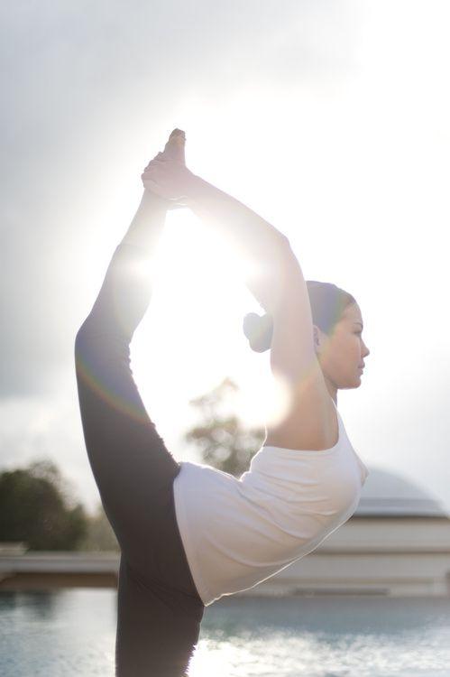 .: Amazing Simple, Inspiration Photo, Yoga Poses, Yoga Girls, Get Fit, Lose Weights, Yoga Inspiration, Simple Weights, Weights Loss