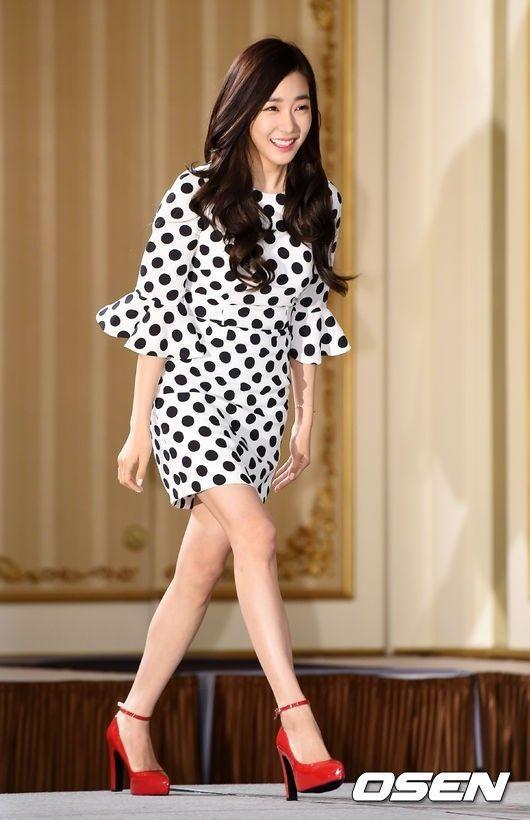 少女時代 ティファニー「ソヒョンは普段から二重生活をしている」 - ENTERTAINMENT - 韓流・韓国芸能ニュースはKstyle