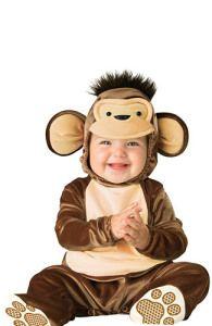 Menyediakan kostum anak karakter binatang terlengkap
