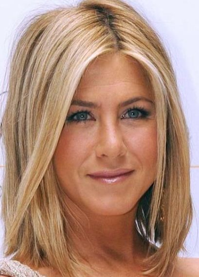 15 hairstyles for shoulder length. Easy updo Hairstyles for medium length hair…