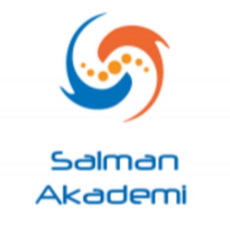 Salman Akademi, TEOG, YGS, KPSS sınavlarına hazırlanan öğrencilerimiz için tamamen ücretsiz, birebir özel ders tadında ders anlatımları sunmaktadır. Lütfen a...