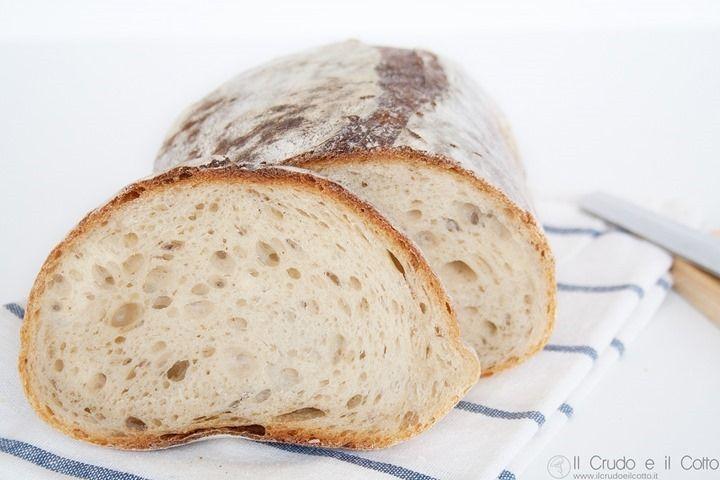 Pane dei ricordi, prepari la mattina e inforni la sera