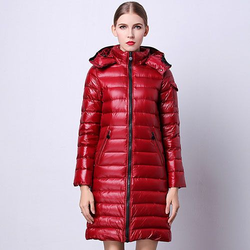 Best 20  Winter coat sale ideas on Pinterest | Petite winter coats ...