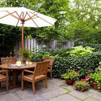 Google Image Result for http://www.goodhousekeeping.com/cm/goodhousekeeping/images/NB/0612-patio-garden-lgn.jpg