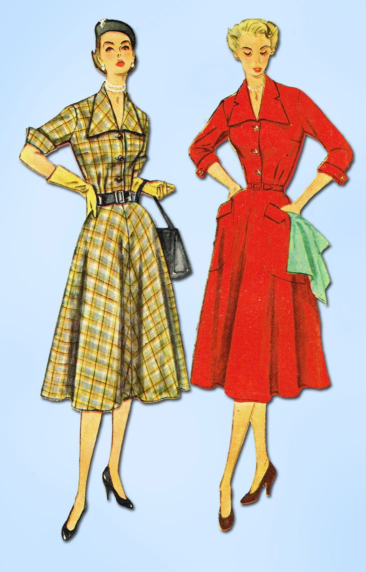 Best 10 Vintage 1950s Dresses Ideas On Pinterest 50s