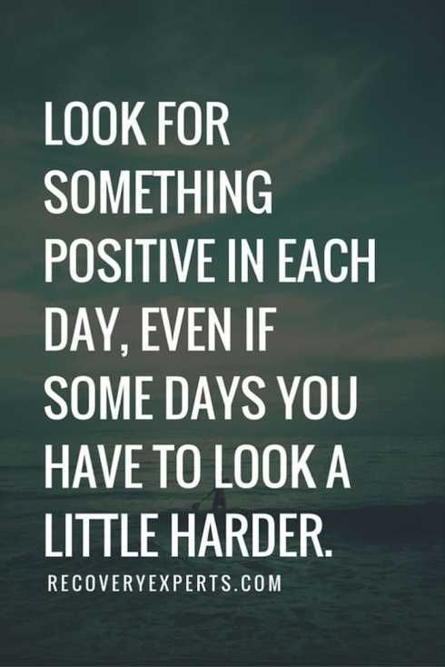inspirational-and-motivational-quotes14
