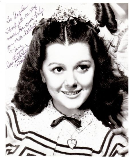126 best stars actress r images on pinterest classic for Who played scarlett o hara in gone with the wind