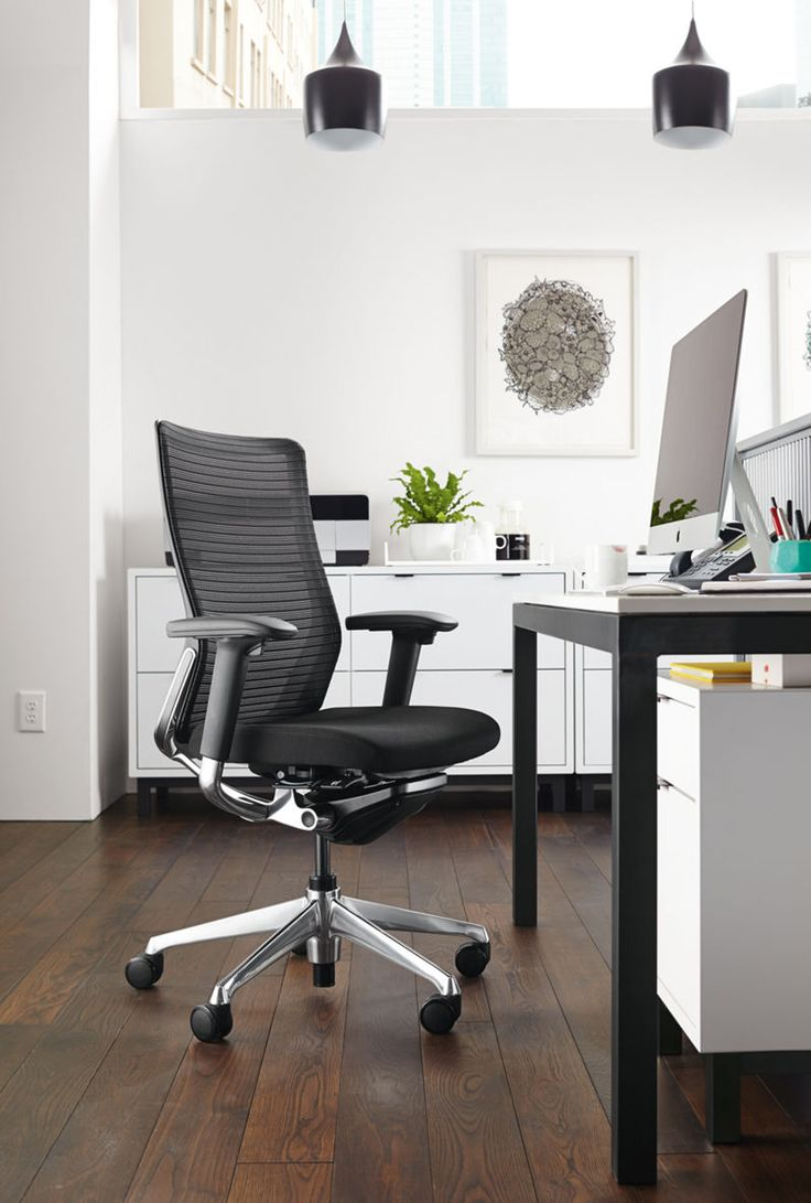Choral® Office Chair Part 56