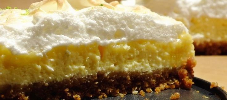 Cheesecake limoen recept: http://www.kooktijdschrift.nl/recepten/cheesecake-limoen-recept/