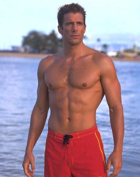 Jason Brooks