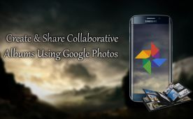 Create Collaborative Albums using Google Photos. #GooglePhotos #photography #photo #PhotoContest ✅ +Downloadsource.net
