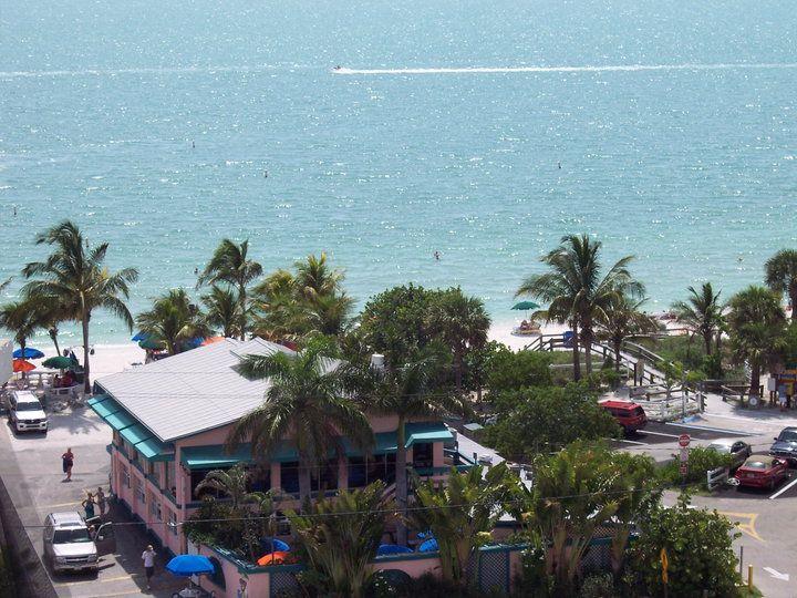 Right On Bonita Beach Docsbeachhouse Restaurant Bonitabeach Lunch Dinner Florida Paradise Jetski Fun Doc S House Pinterest