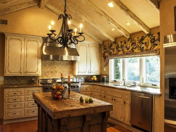 Kitchen Designs 2014 best 20+ old country kitchens ideas on pinterest | country