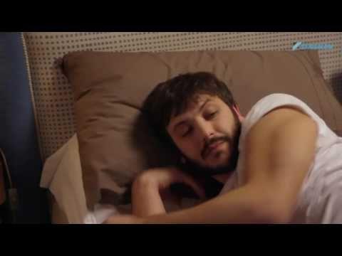 Riscalda la tua casa con Daikin   La coperta - YouTube