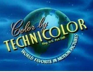 technicolor_thumb.jpg (310×240)