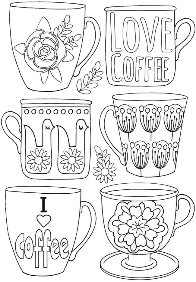 Pin By Dede Darnell On Coloring Pages Coloring Pages Free Printable Coloring Pages Free Printable Coloring