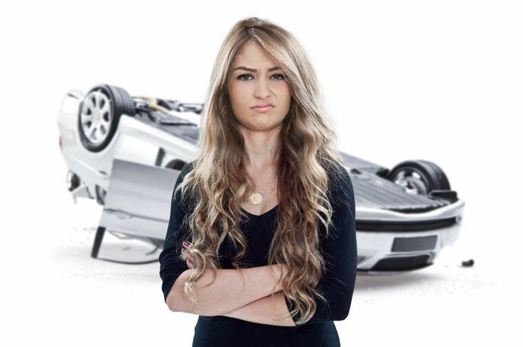 pridte sa k nam poradit http://www.onlineporovnanie.sk/ako-si-vybrat-zakonne-poistenie-vozidiel/