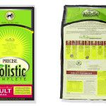 Precise Holistic Complete Dry Dog Food