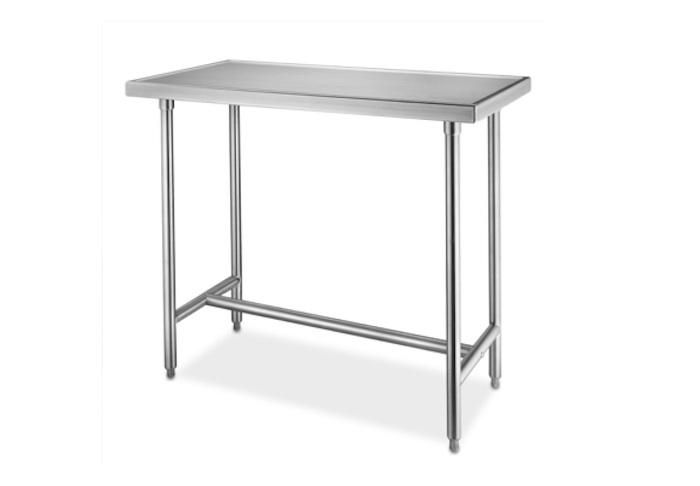 Williams-Sonoma Stainless Steel Chef's Table