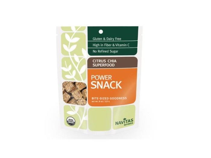 Navitas Naturals Bio prehranski dodatki #bio #superfood #natural