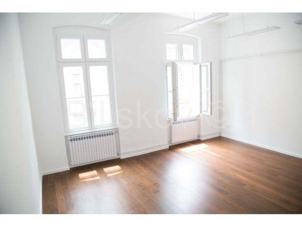 Eur 1600 Ii Stan Zagreb Donji Grad 105 00 M2 Iznajmljivanje Stan U Stambenoj Zgradi 2 Kat Home Decor Room Divider Room