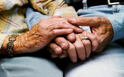 MOTIVADORES VOLUNTARIOS POR LAS ARTES BÁSICAS: DÍA DE REFLEXION:  Envejecimiento Sin Hogares.