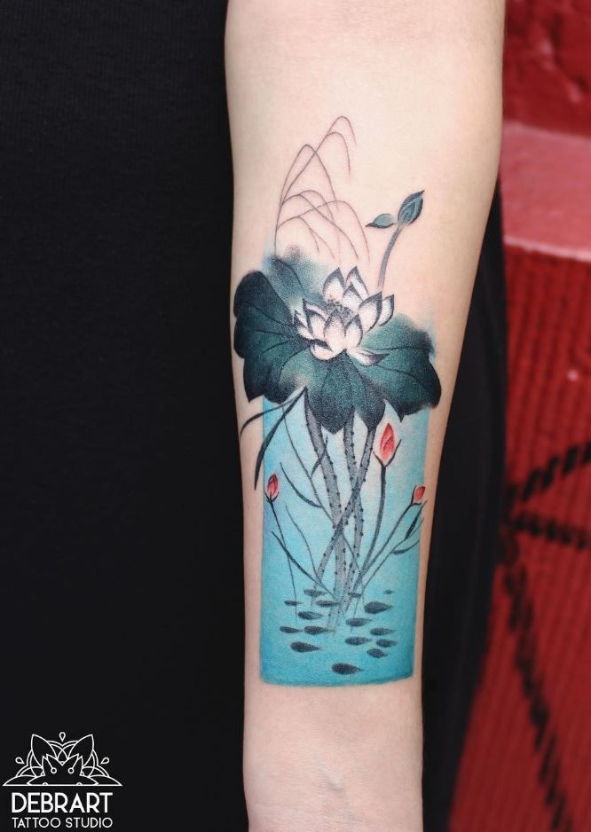 100 Best Tattoos Of All Time Cool Tattoos Tattoos All About Time