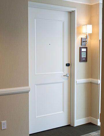 1000 Ideas About Fire Rated Doors On Pinterest Fire Doors Primed Doors And Exterior