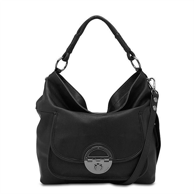 Handbags, Shoulder Bags, Clutches & Satchels | Mimco - Amazonia Bucket