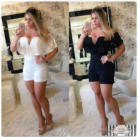 """67 curtidas, 2 comentários - Pietra Graça Boutique (@pietragraca) no Instagram: """"Tudo muito lindo😱😍 tamanho único, veste do 38 ao 40. Vendas via Whatsapp (62) 98269-4208."""""""